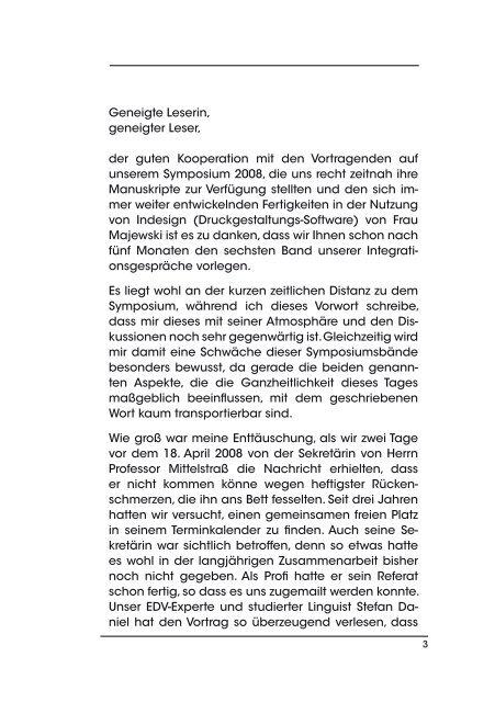 Dinge, die man vor der Datierung von jemandem aus pittsburgh wissen muss Deutsche Dating-Regeln