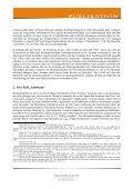 Urteil des EuGH - Gleiss Lutz - Seite 2