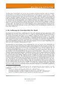 Urteil des EuGH - Gleiss Lutz - Seite 4