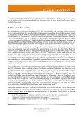 Urteil des EuGH - Gleiss Lutz - Seite 5