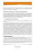 Urteil des EuGH - Gleiss Lutz - Seite 6