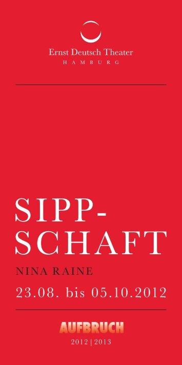 Sipp- Schaft