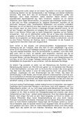 Tag 18 - nach Meitingen-Erlingen - Seite 3