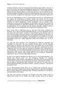 Tag 18 - nach Meitingen-Erlingen - Seite 4