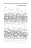 Missionsbote - Gemeinde Gottes - Seite 2