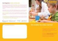 Eltern - Gesundheit.bs.ch - Basel-Stadt
