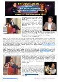 Competition Win a Rene Auberjonois Autograph A ... - GE NEWS - Page 3