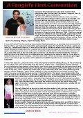 Competition Win a Rene Auberjonois Autograph A ... - GE NEWS - Page 7