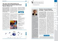 zum Download - Gesundheit.bs.ch - Basel-Stadt