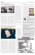 Lauenburger Rufer - Gelbesblatt Online - Page 3