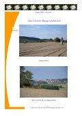 Stupa - Pressemappe 09 09 2011.pub - Stadtgemeinde Gföhl - Page 5