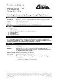 TM GK-Grund plus Stand 07-05.pdf - Gima