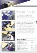 TYP 116 - Van Belle NV - Page 2
