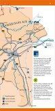 Herbst-Winter-Angebot - Alb-Donau-Kreis - Seite 5