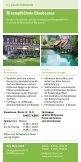 Herbst-Winter-Angebot - Alb-Donau-Kreis - Seite 6