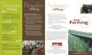 Keep Farming broch X.pdf - Glynwood