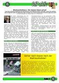 GdP aktiv Ausgabe 2008-12-19 - GdP Mannheim - Seite 3