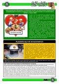 GdP aktiv Ausgabe 2008-12-19 - GdP Mannheim - Seite 5