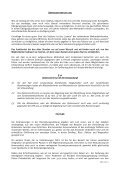 Tarifinfo - GdF - Page 5