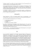 Tarifinfo - GdF - Page 6