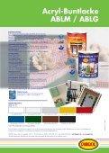 Artikelbeschreibung PDF > - GK Fachmarkt Shop - Page 2