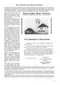 Teil 2 Seite 24 - 35 - Evangelische Kirchengemeinde Neckargartach - Page 2