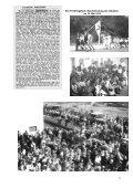 Teil 2 Seite 24 - 35 - Evangelische Kirchengemeinde Neckargartach - Page 4