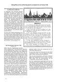 Teil 2 Seite 24 - 35 - Evangelische Kirchengemeinde Neckargartach - Page 5