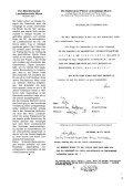 Teil 2 Seite 24 - 35 - Evangelische Kirchengemeinde Neckargartach - Page 6