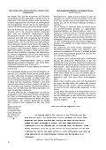 Teil 2 Seite 24 - 35 - Evangelische Kirchengemeinde Neckargartach - Page 7