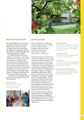 Sonderausgabe Segavio Krankenpflegeverein Göfis - Gemeinde Göfis - Seite 5
