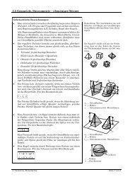 MS- Kapitel 3-5.pdf
