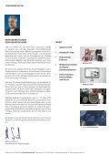 A u t o g l a s - Glas Trösch AG - Seite 2