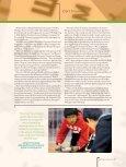 Winter 2013 - Giving to MSU - Michigan State University - Page 7