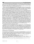 Callier-Effekt und Sensitometrie - Seite 2