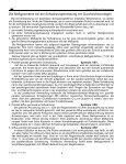 Callier-Effekt und Sensitometrie - Seite 3