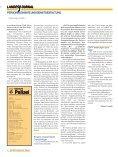 Journal Okotober 2001 - gdp-deutschepolizei.de - Seite 2