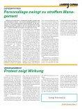 Journal Okotober 2001 - gdp-deutschepolizei.de - Seite 3