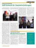 Journal Okotober 2001 - gdp-deutschepolizei.de - Seite 6
