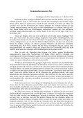 Kennzeichen unserer Zeit - geistiges licht - Page 4