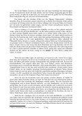 Kennzeichen unserer Zeit - geistiges licht - Page 5