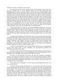 Kennzeichen unserer Zeit - geistiges licht - Page 6