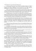 Kennzeichen unserer Zeit - geistiges licht - Page 7