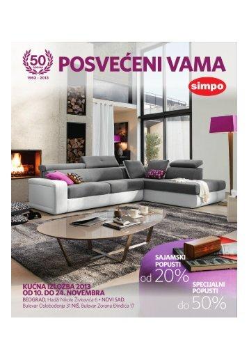 Simpo katalog 10.11 24.11(1).pdf
