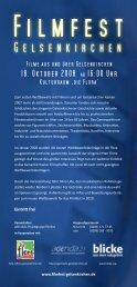 filmfest_handzettel_web PDF 544,2 kB - Stadt Gelsenkirchen