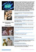 GE News 4th year in publication - Page 2