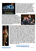 GE News 4th year in publication - Page 3