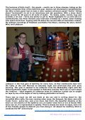 GE News 4th year in publication - Page 4