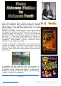 GE News 4th year in publication - Page 6
