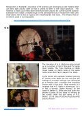 GE News 4th year in publication - Page 7